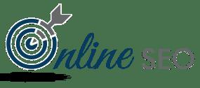 Online SEO